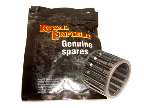 Needle Bearing Clutch Gear Fits Genuine Royal Enfield available at Online at Royal Spares