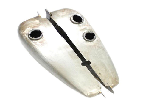 New Scout 741 Petrol Tank And Oil Tank Set Fits Indian Chief Motocycle available at Online at Royal Spares
