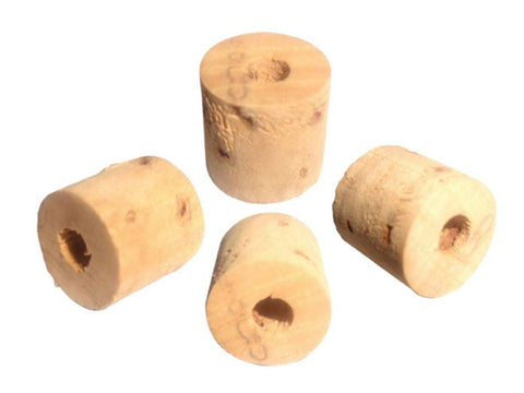 Petrol/Gas/Fuel Tap Large Cork Fit Norton/BSA/Triumph/AJS/Royal Enfield/Ariel available at Online at Royal Spares