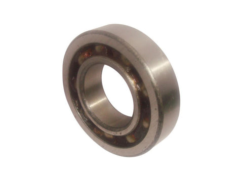 New Gear Box Main Bearing  Fits Norton 16h, Norton Commando & Triumph Twin available at Online at Royal Spares