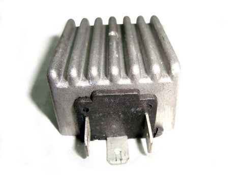 6V Electronic Rectifier Fits Royal Enfield Bikes OEM.Ref.No.143424