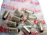 12 Volt-3.4w Pilot Speedo Meter Bulbs Fits Royal Enfield
