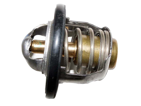 Suzuki Samurai Engine Coolant Thermostat Gypsy King