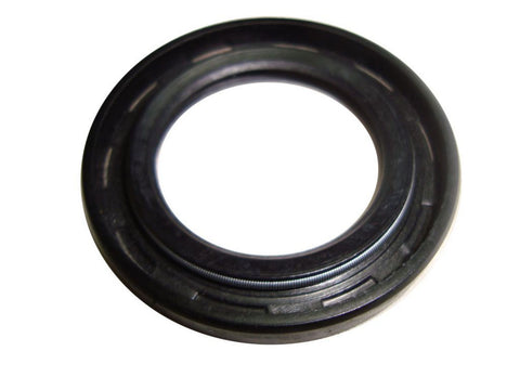 Top Quality 30/47/6 Oil Seal Rear Hub Fits Vespa PX125E Models available at Royal Spares