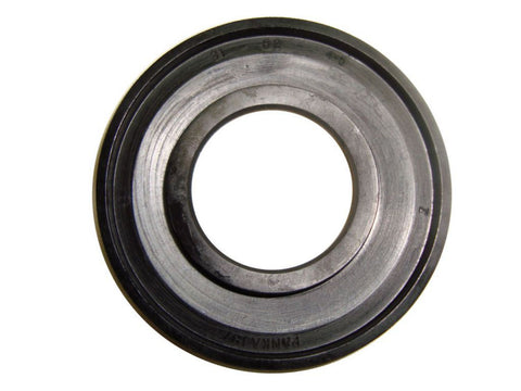 Oil Seal Drive Side 31-62-4.5 Fits In Vespa PX Model available at Royal Spares