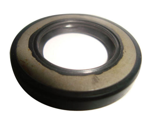 Brand New Rear Wheel Oil Seal Fits Vespa Bajaj Chetak Scooter available at Royal Spares