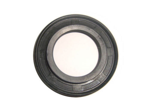 Brand New Clutch Oil Seal Fits Vespa Scooter available at Royal Spares