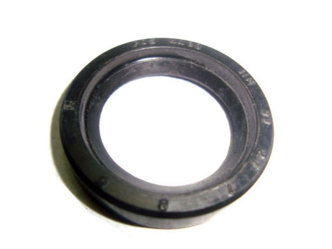 New Oil Seal Rear Hub For Vespa Scooter P125X, P150X, P200E Super 27mm available at Online at Royal Spares