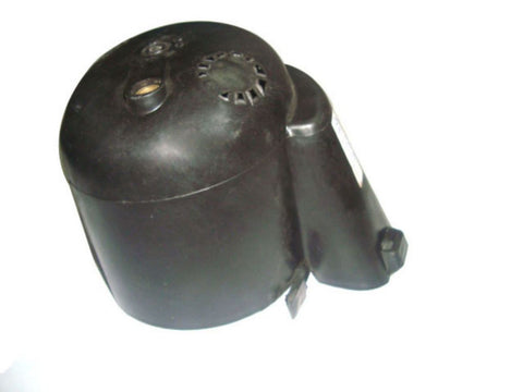 Best Quality Cylinder Head Cowling/Cover Fits Vespa PX 125 EFL Models