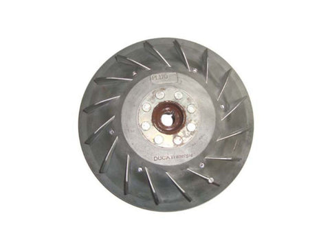 12 Volt Flywheel Fits Vespa PX,PE,LML Models available at Online at Royal Spares