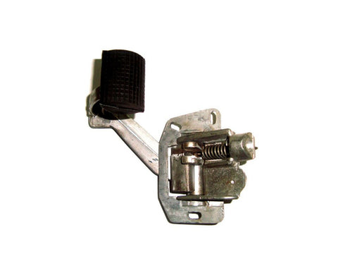 Brake Pedal Fits Vespa Scooter Many Classic SL Models