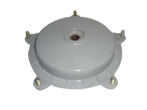 "Vespa Front Wheel Brake Drum/Hub 10"" Inch - VBB/Sprint/Rally/GS/GL Model available at Online at Royal Spares"