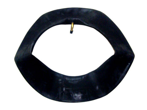 Lambretta/Vespa 10 inch Heavy Duty Inner Tube 3.50 x 10 Size available at Online at Royal Spares