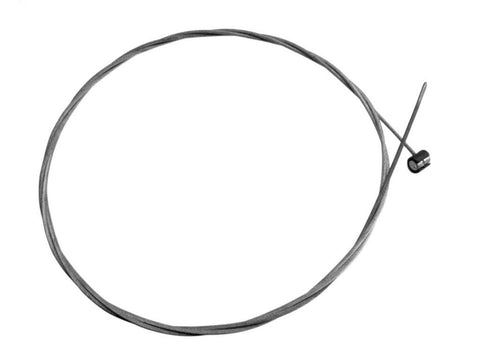 Brand New Front Brake Inner Cable - Vespa PX T5 LML 125 150 200 Model available at Online at Royal Spares