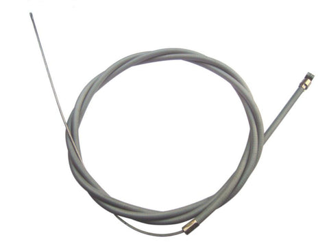 Brand New Clutch Cable Complete - Vespa PX T5 LML 125 150 200 Model available at Online at Royal Spares