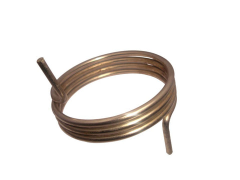 Brand New Kick Shaft Spring - Vespa Rally/Sprint/PX Bajaj Chetak All Model available at Online at Royal Spares