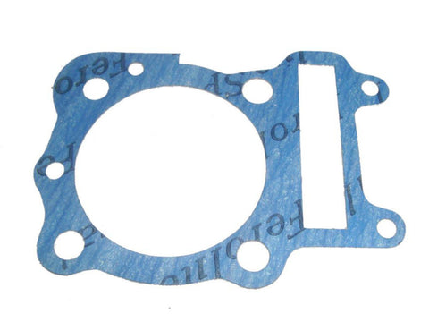 Brand New Cylinder Gasket LML 4 Stroke - Vespa PX LML T5 Model available at Online at Royal Spares