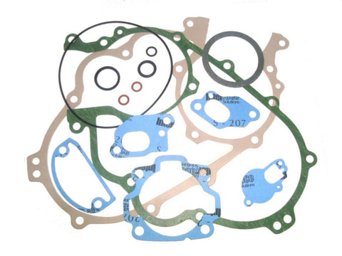 Brand New Full Gasket LML  - Vespa NV/PX LML T5 Model available at Online at Royal Spares