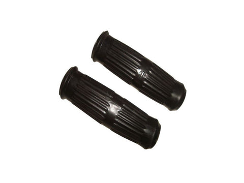 Brand New Handle Bar Grip Black - Vijay Super Model available at Online at Royal Spares