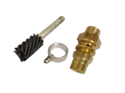 Brand New Speedo Drive Repair Metal Kit - Vespa GT Sprint PX 125 Model available at Online at Royal Spares