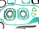 Brand New Quality Engine Gasket Set - Vintage RD350 1973 -1975 Models