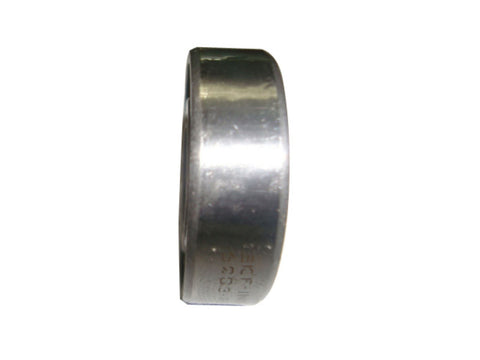 Best Quality Main Bearing Fits AJS/Ariel/BSA/Norton/Matchless Bikes available at Online at Royal Spares