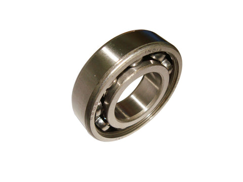 New Super Rear Gear Box Bearing Fits Vintage BSA, Royal Enfield, Triumph available at Online at Royal Spares