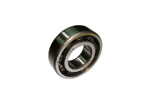 Gearbox Bearing Villiers  Fits Triumph T20 Tiger Cub Models available at Online at Royal Spares