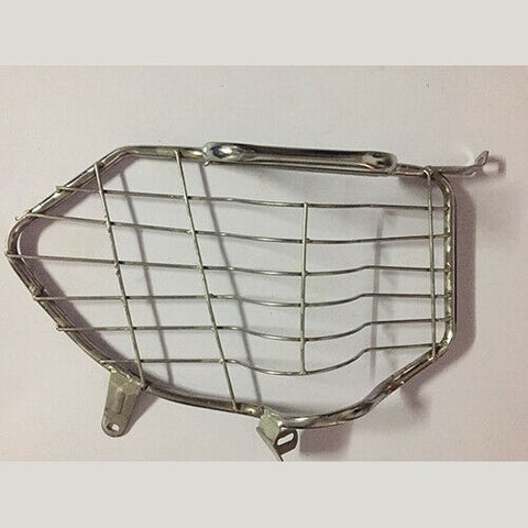Brand New Saree Guard For Yamaha Rx100 Motorcycle
