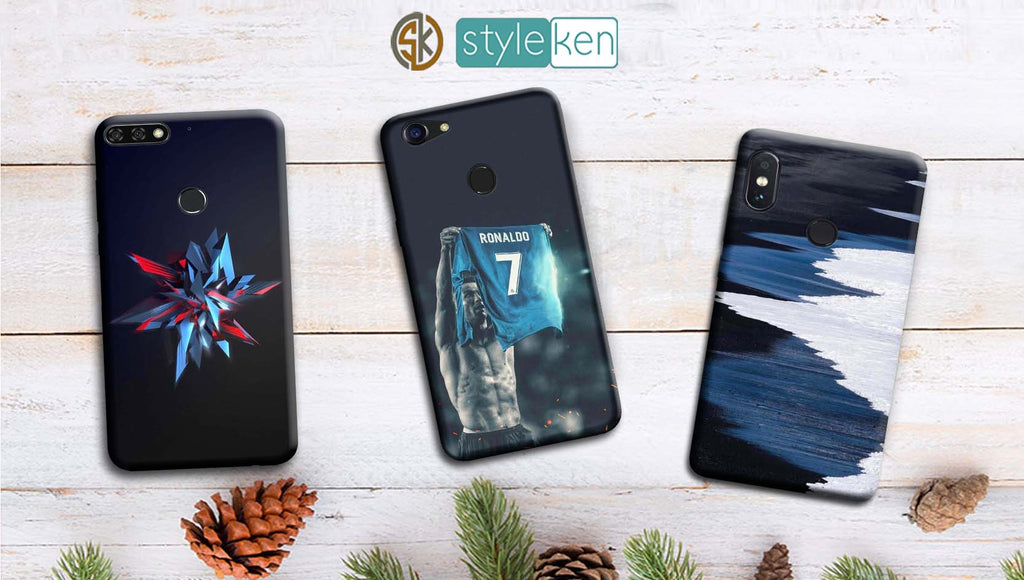 premium selection 7314e 76590 Perfect gift for your loved ones: Customized phone cases