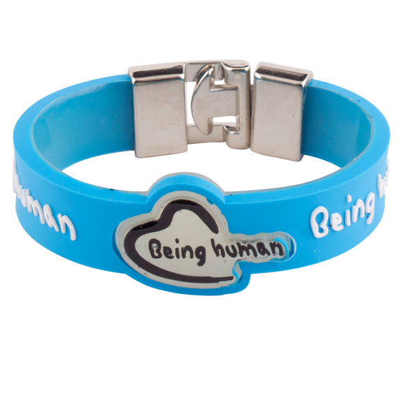 Being Human Generation Next Trendy Bracelet