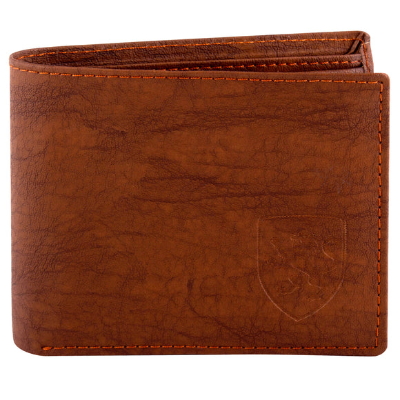 Defender Mens Wallet - MW13