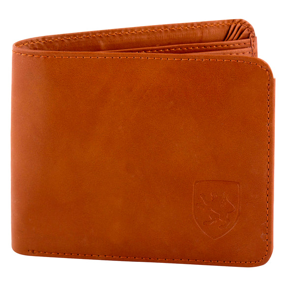 Defender Mens Wallet - MW14