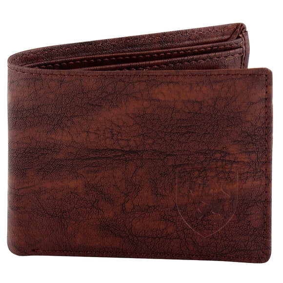 Defender Mens Wallet - MW15