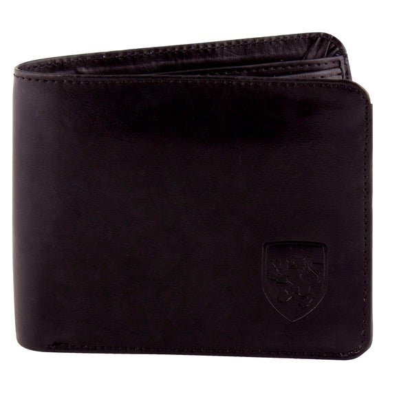 Defender Mens Wallet - MW16