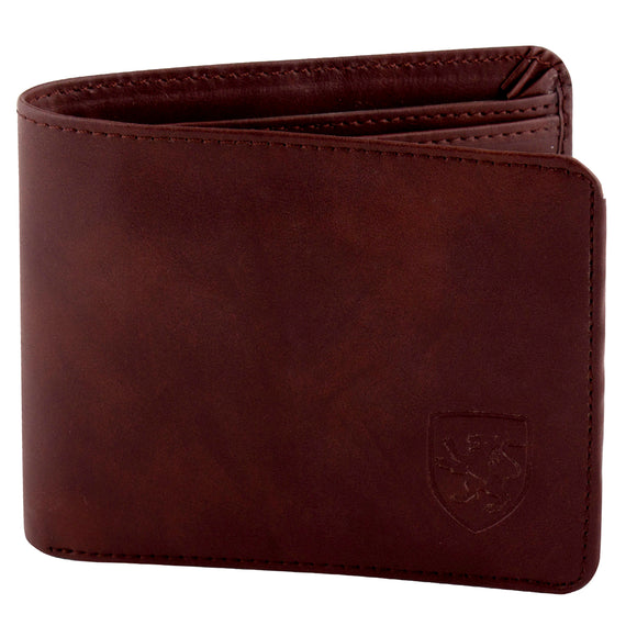 Defender Mens Wallet - MW17