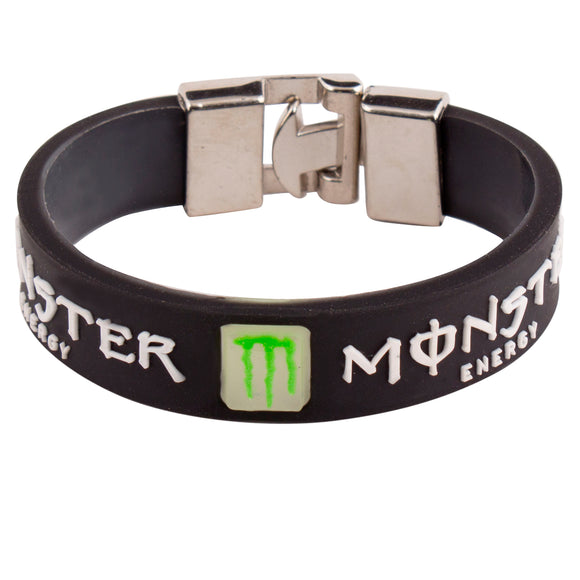 Monster Generation Next Trendy Bracelet