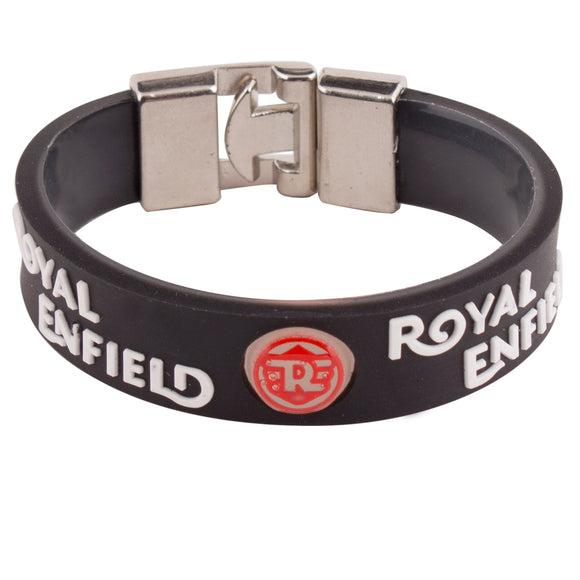 Royal Enfield Generation Next Trendy Bracelet