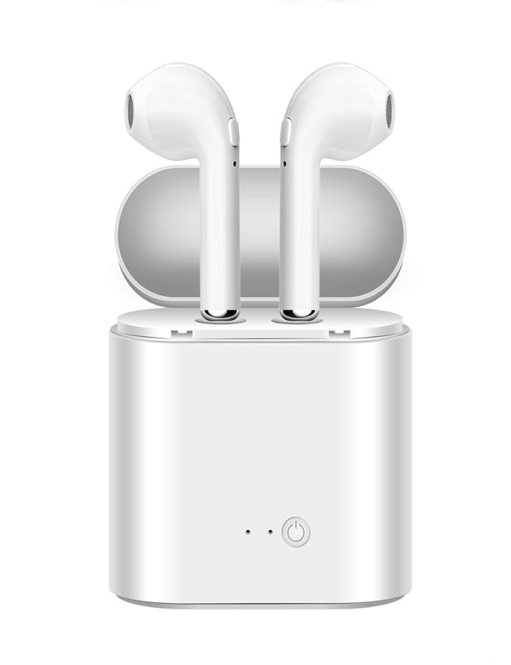 KEN Wireless Bluetooth Earpods