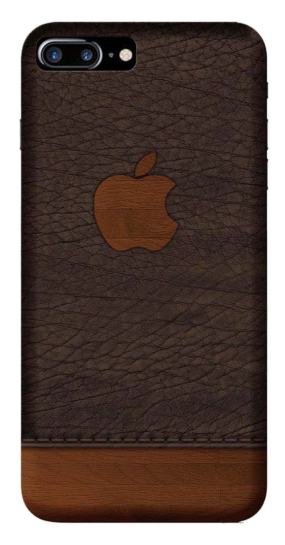 Designer Collection Back Cover for Apple iPhone 8 Plus