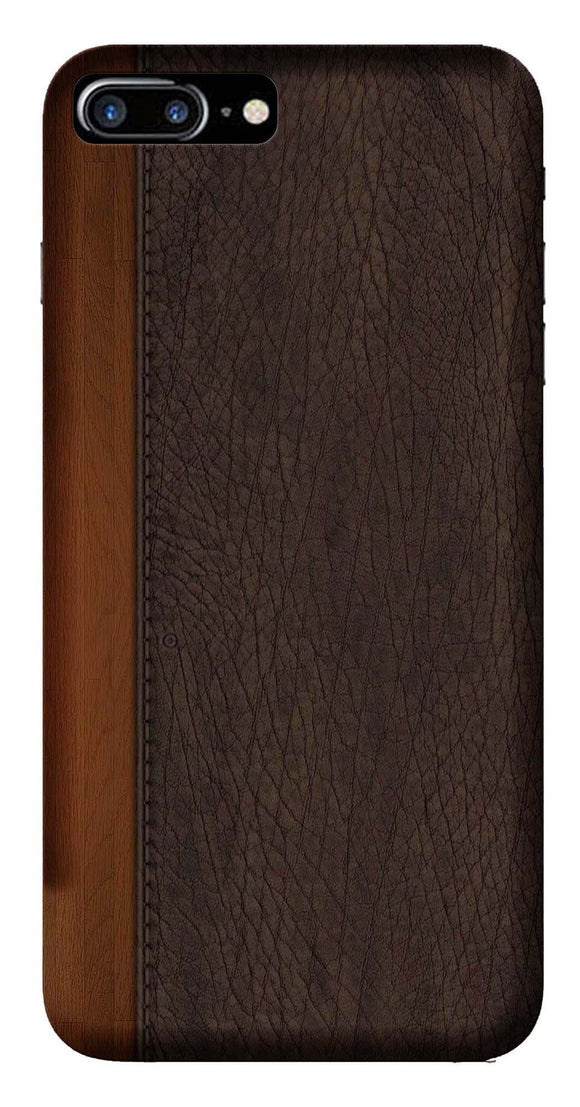 Designer Collection Back Cover for Apple iPhone 7 Plus