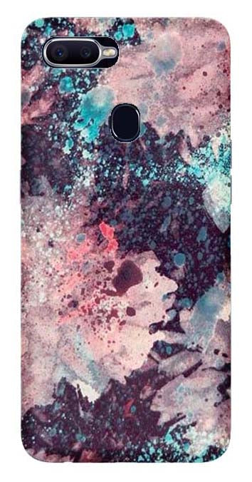 Designer Collection Back Cover for  Realme 2 Pro