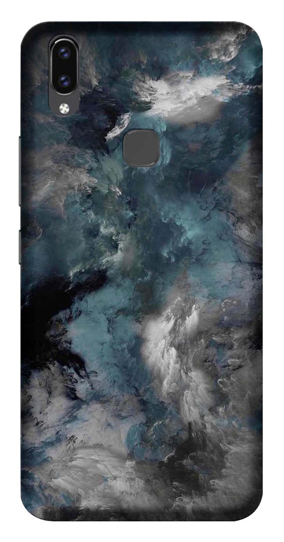Designer Collection Back Cover for Samsung Galaxy M20