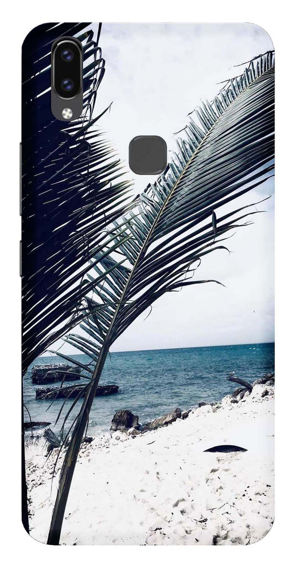Nature Collection Back Cover for Samsung Galaxy M20