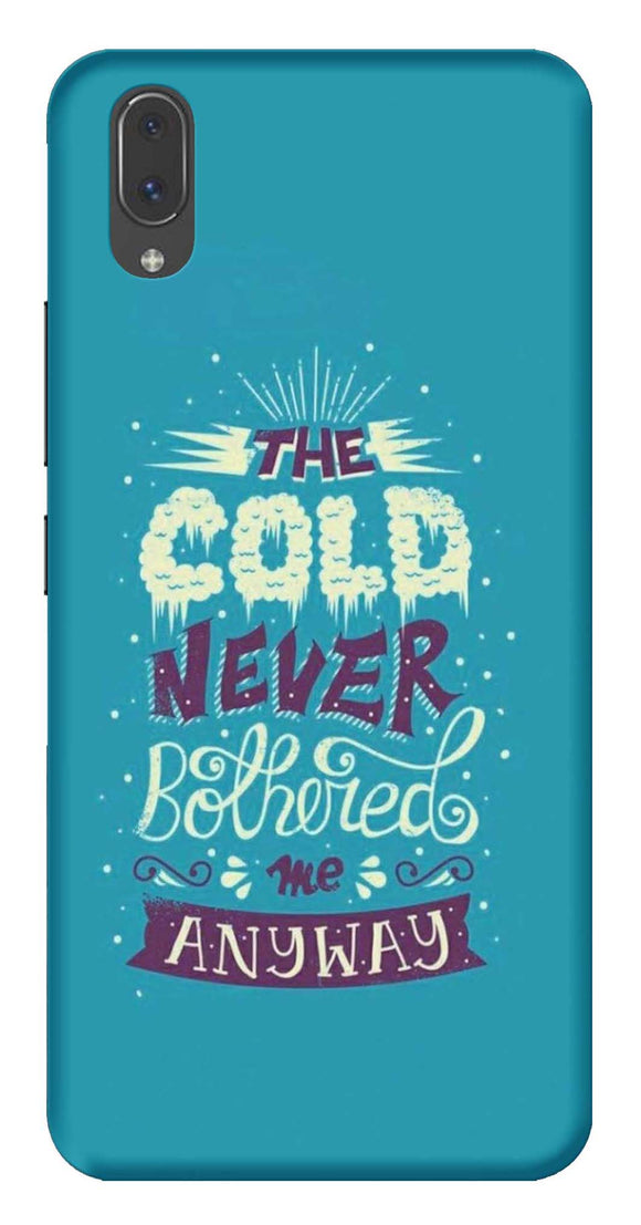 Quotes Collection Back Cover for Samsung Galaxy M10