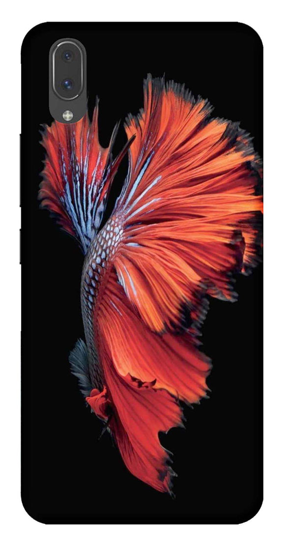 Trendy Collection Back Cover for Samsung Galaxy M10