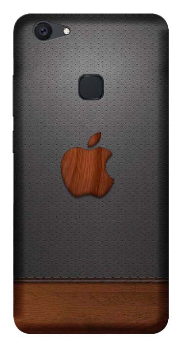 the latest d88fc 5041f Designer Collection Back Cover for Vivo Y81
