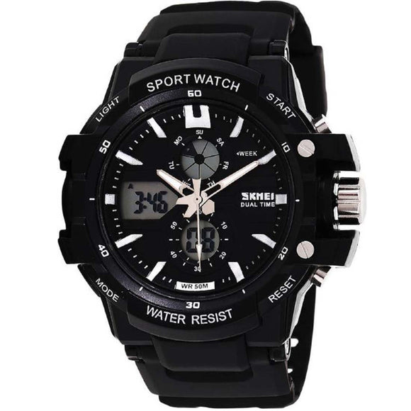 StyleKen SKMEI Sports Watch