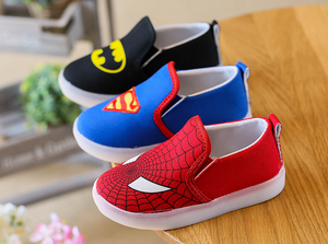 Super Chaussures