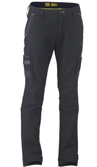 BISLEY FLEX & MOVE Pants